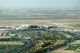 List of airports in Pakistan