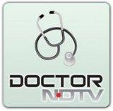 DoctorNDTV