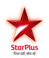 star news asia - STAR Plus