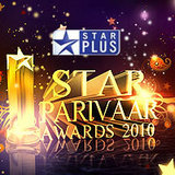 STAR Parivaar Awards 2010