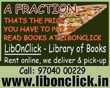 www.libonclick.in