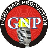 Guru Nair Production
