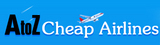 www.atozcheapairlines.com