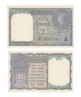 noting india