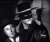 Zorro (1957 TV series)