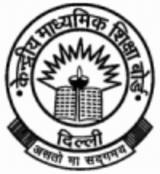 Maharashtra SSC Results