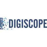 widescope - DIGISCOPE