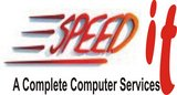 computer solution - Speed it computer solution