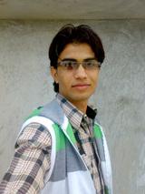 Shashi Kant Jangir