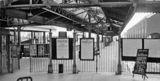 birmingham railway station