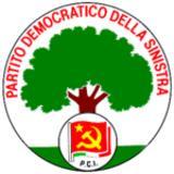 democratic left party