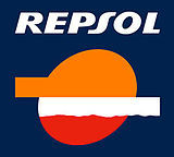 Repsol YPF