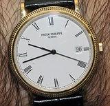 Calatrava (watch)