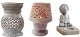 Soapstone Handicrafts Products
