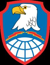 United States Army Space and Missile Defense Command