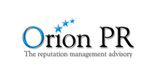 Orion PR