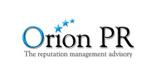 Orion PR