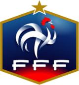 France Football Team