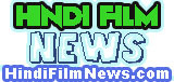 HindiFilmNews.com