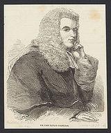 John Taylor Coleridge