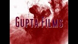 Gupta Films