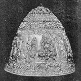 Tiara of Saitaferne