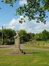 Combe, Oxfordshire