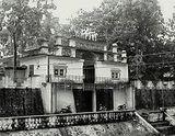 Adoor, Pathanamthitta
