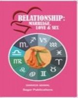 Relationship Marriage Loav and Sex