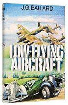 fly aircraft