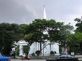 Armenian Church, Singapore