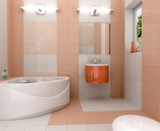 Bathroom Designs Essex