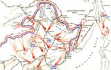 Soviet invasion of Manchuria