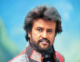 tamil superstar rajnikanth