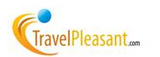 Travelpleasant.com