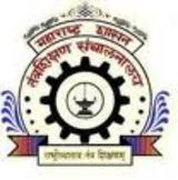 GovernmentCollege of Engineering Aurangabad