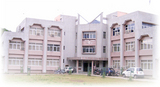 Computer Science and Engineering Department