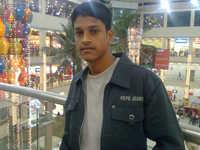balabhadra