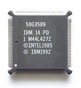 IBM 386SLC