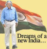 NewIndia.com