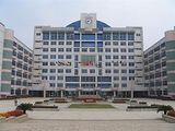 Changzhou International School