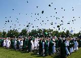 loudoun valley - Loudoun Valley High School