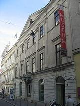 Palais Eskeles