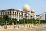 Palace of Justice (Malaysia)