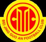 Beijing Guoan F.C.