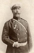 Anatoly Stessel