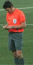 massimo busacca