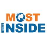 MostInside.Com