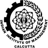 IIM Calcutta Alumni