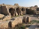 Ashdod-Sea
